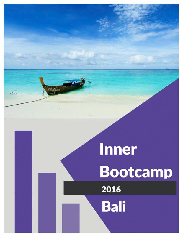 Bali_Bootcamp